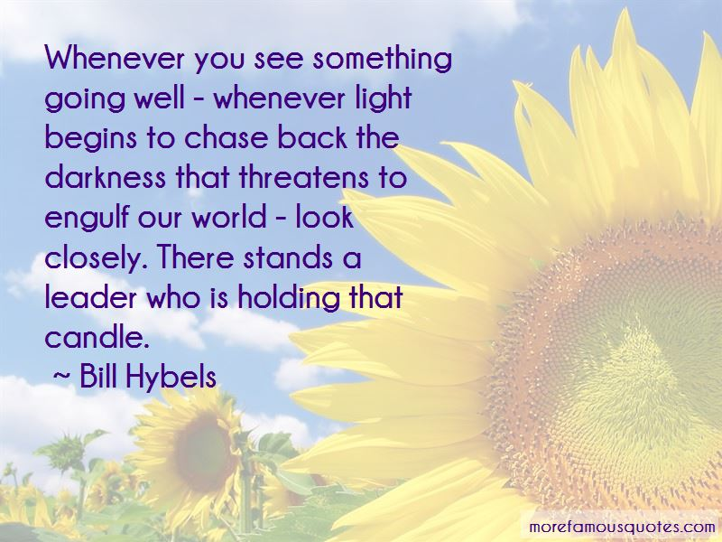 You Are The Light Of The World Quotes Pictures 4