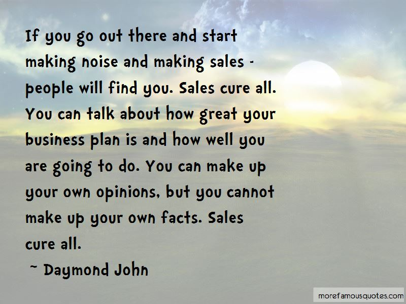 You Can Talk Quotes Pictures 4