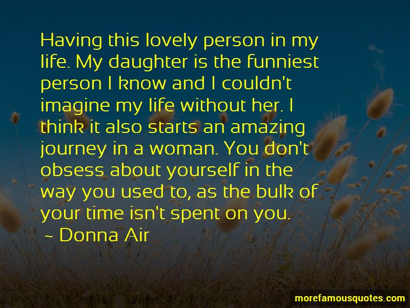 Your Amazing Woman Quotes Pictures 4