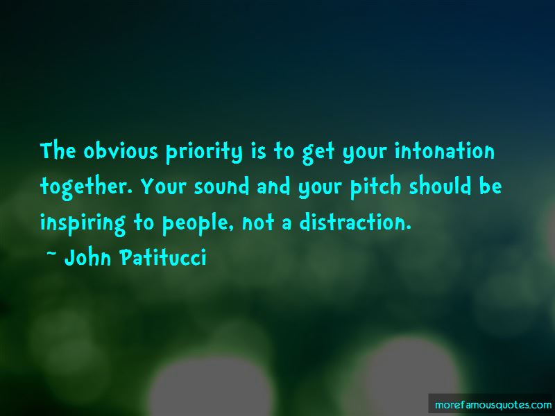 Your Not My Priority Quotes Pictures 2