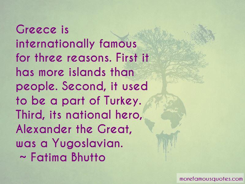 Yugoslavian Quotes Pictures 2