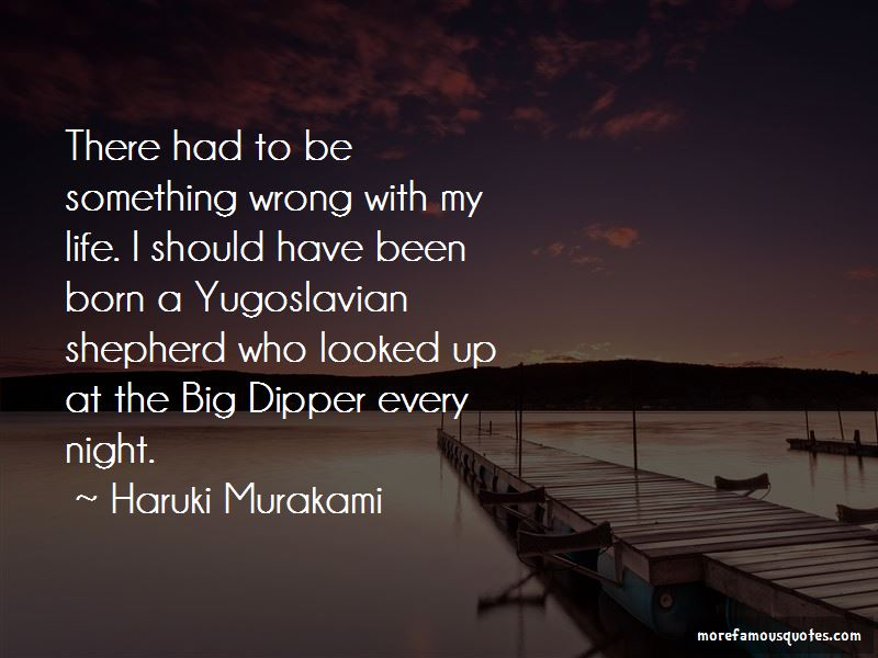 Yugoslavian Quotes Pictures 3