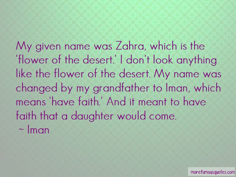 Zahra Quotes Pictures 4