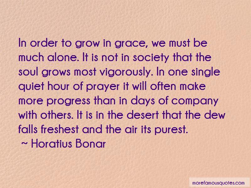 3 Days Grace Quotes