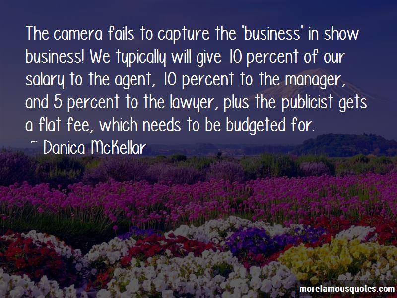 5 Percent Quotes Pictures 2