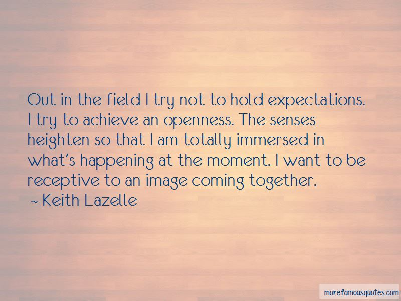 A Ha Moment Quotes Pictures 3