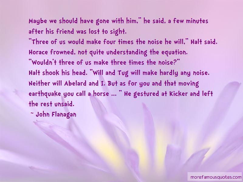 Abelard Quotes Pictures 2
