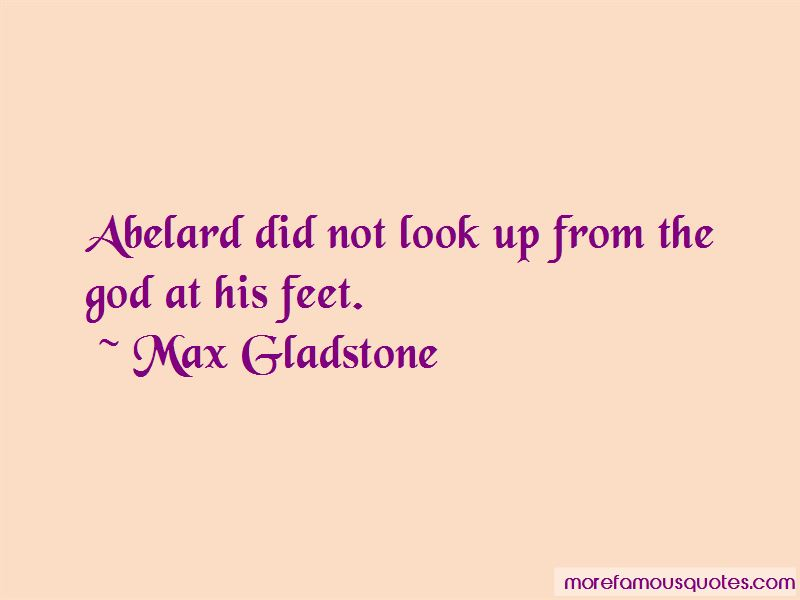 Abelard Quotes Pictures 3