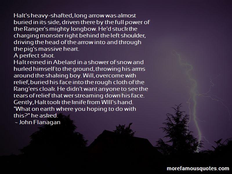 Abelard Quotes