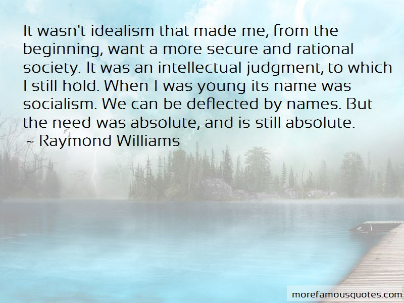 Absolute Idealism Quotes Pictures 3