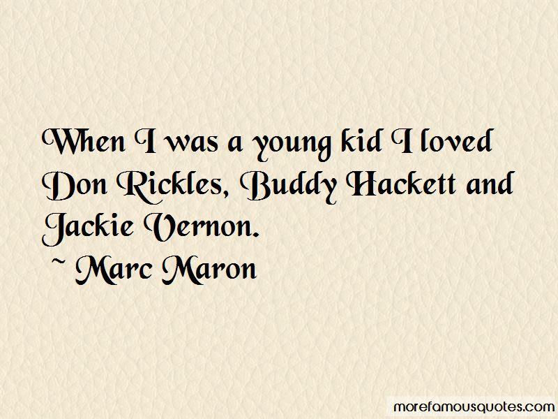 Aj Hackett Quotes