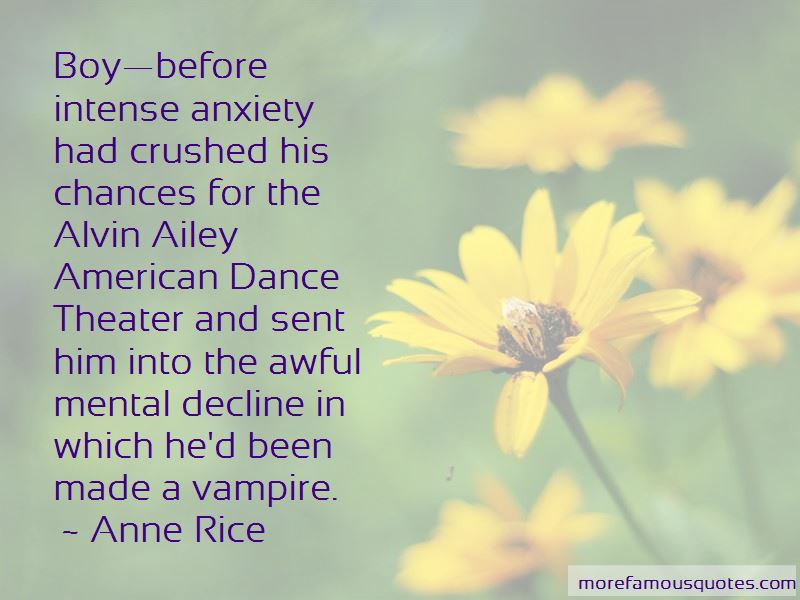 Alvin Ailey Dance Quotes Pictures 2
