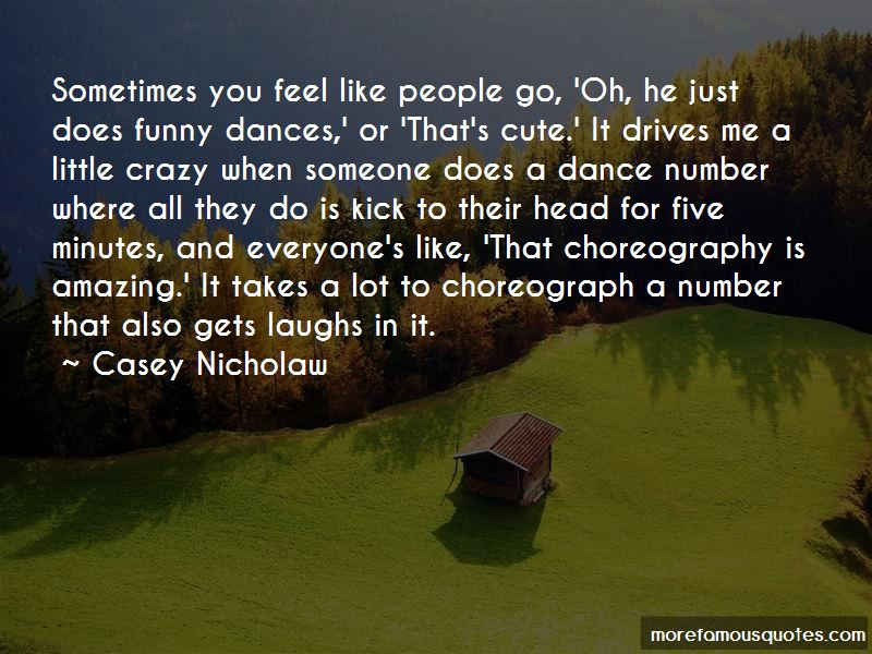 Amazing Cute Funny Quotes: top 2 quotes about Amazing Cute ...