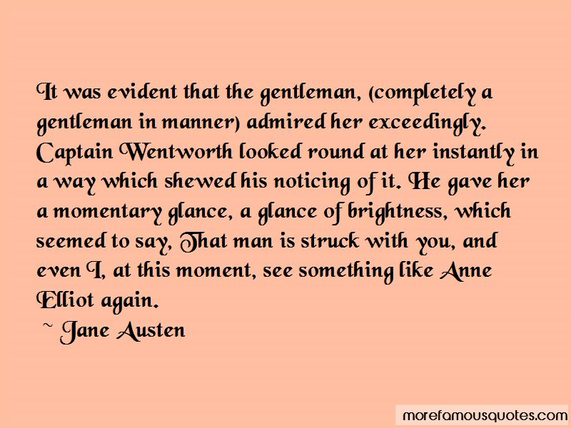 Anne Elliot And Captain Wentworth Quotes Pictures 2