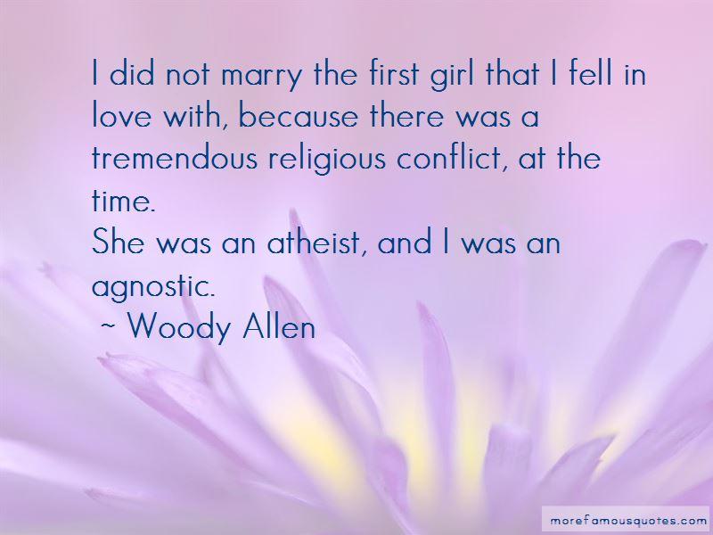 Atheist Love Quotes Pictures 2