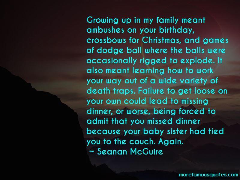 Baby Death Birthday Quotes