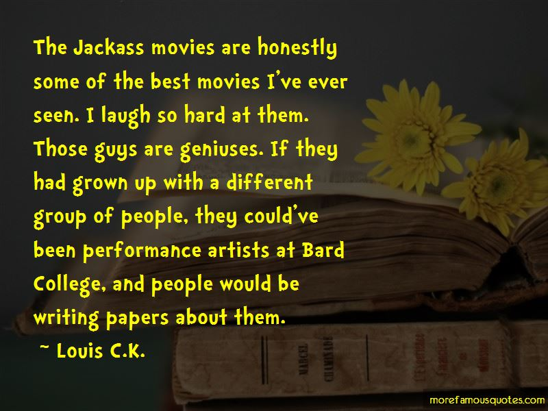 Bard Quotes Pictures 4