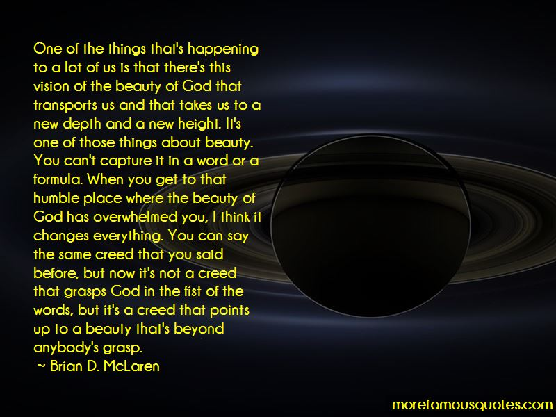 Beauty Beyond Words Quotes Pictures 4