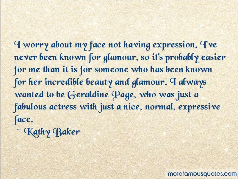 Beauty Glamour Quotes Pictures 2