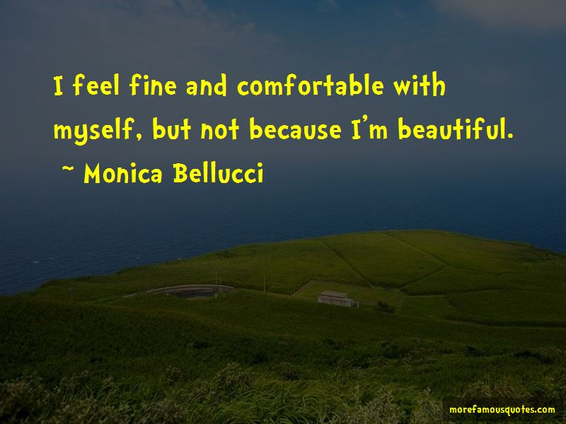 Because I'm Beautiful Quotes Pictures 2