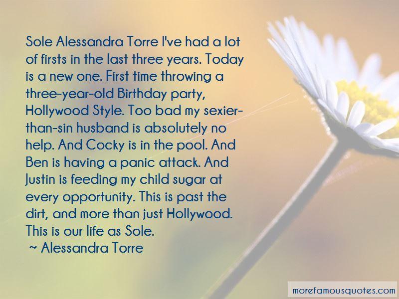 Ben 10 Birthday Quotes Pictures 2