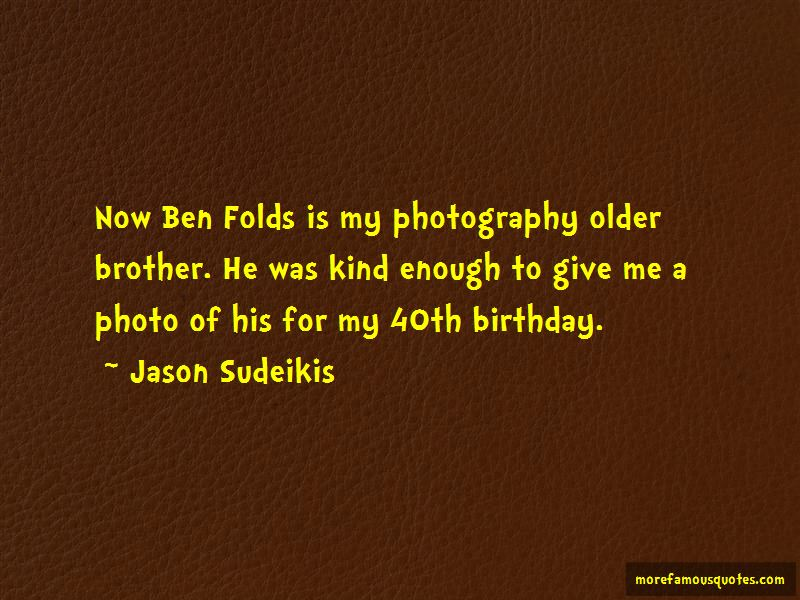 Ben 10 Birthday Quotes Pictures 3
