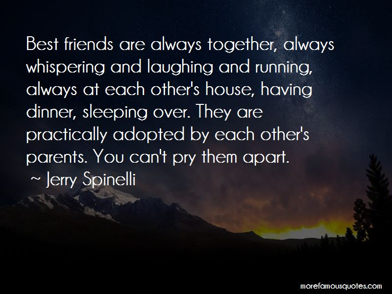 Best Adopted Quotes