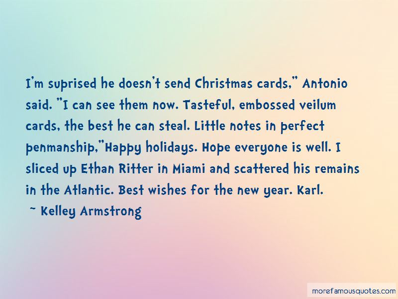 Best Christmas Cards Quotes Pictures 2