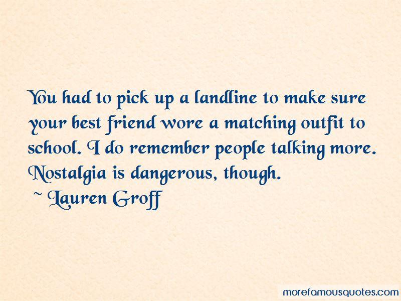 Best Friend Pick Me Up Quotes Top 8 Quotes About Best Friend Pick