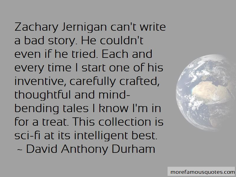 Best Sci Fi Quotes Pictures 4