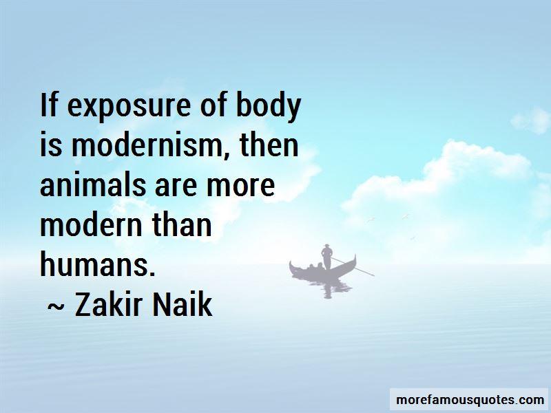 Body Exposure Quotes Pictures 4