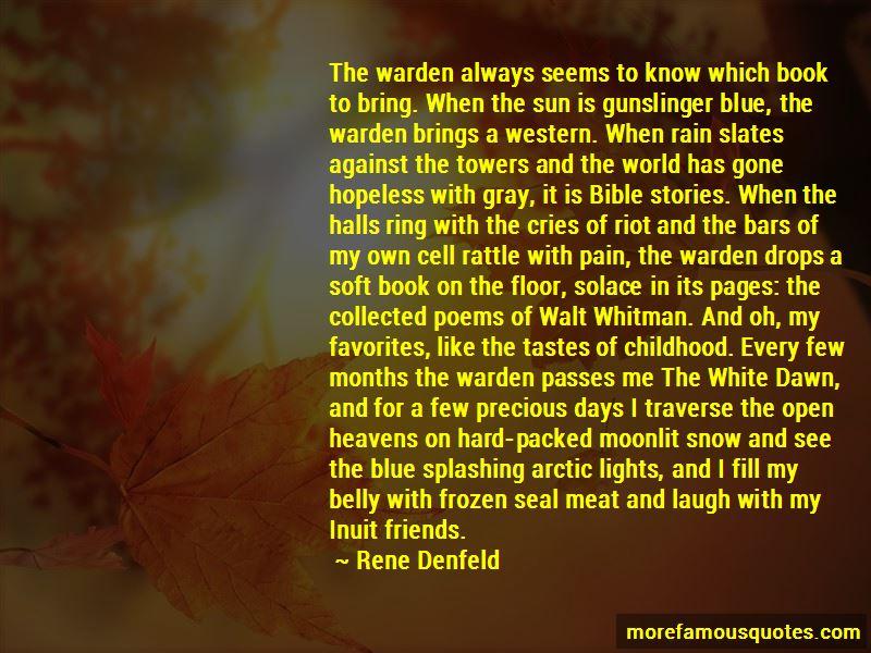 Book Riot Quotes