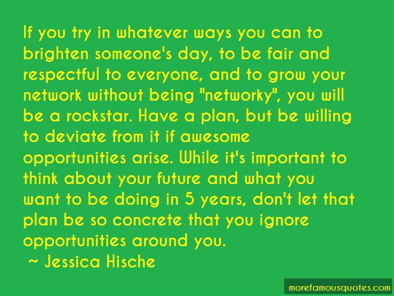 Brighten Ur Day Quotes Pictures 2