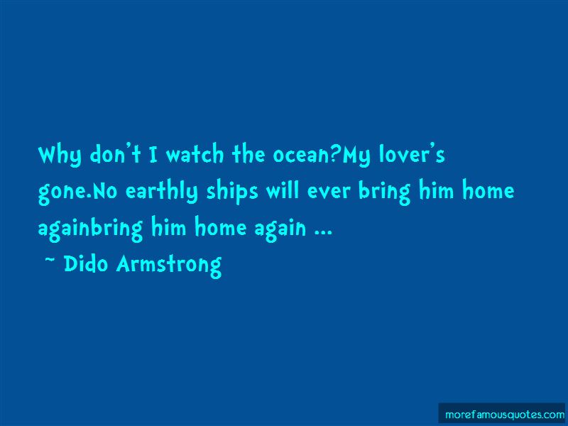 Bring Him Home Quotes Pictures 2