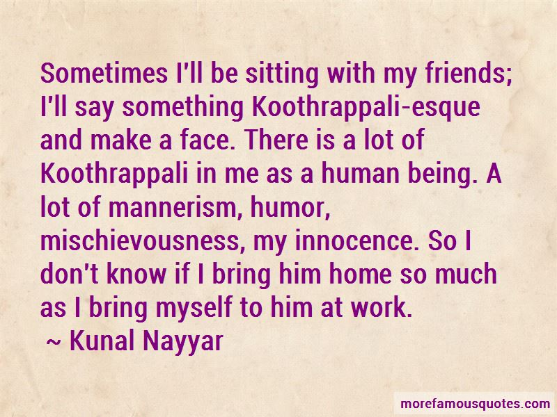 Bring Him Home Quotes Pictures 4