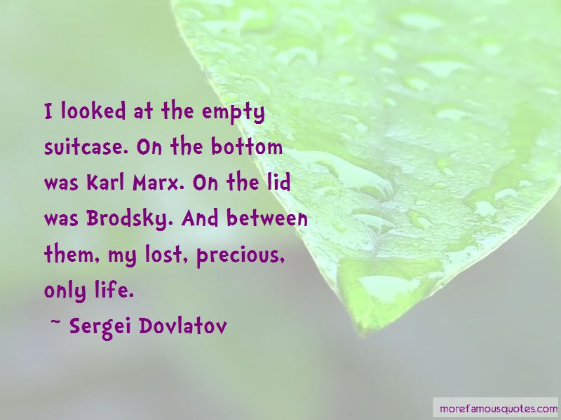 Brodsky Quotes Pictures 3