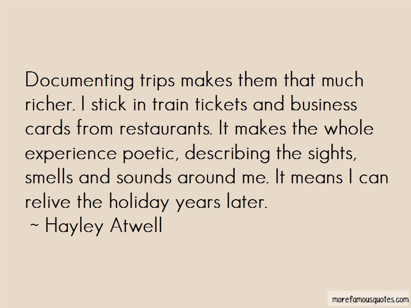 Business Holiday Cards Quotes: top 1 quotes about Business Holiday ...