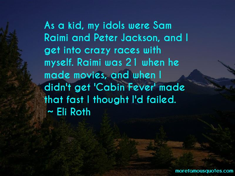Cabin Fever 2 Quotes Pictures 3