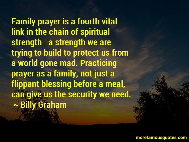 Chain Prayer Quotes Pictures 4