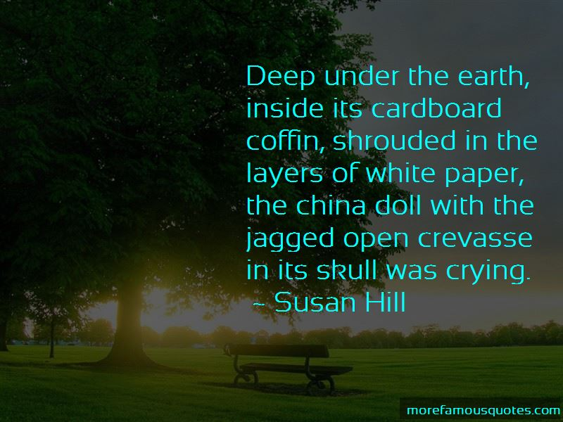China Doll Quotes Pictures 3