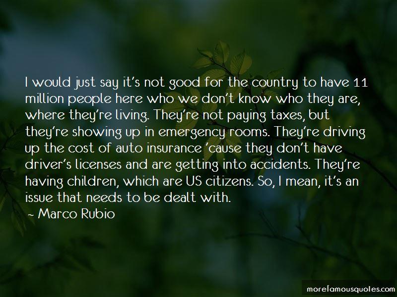 Citizens Insurance Quote | Citizens Auto Insurance Quotes Top 1 Quotes About Citizens Auto