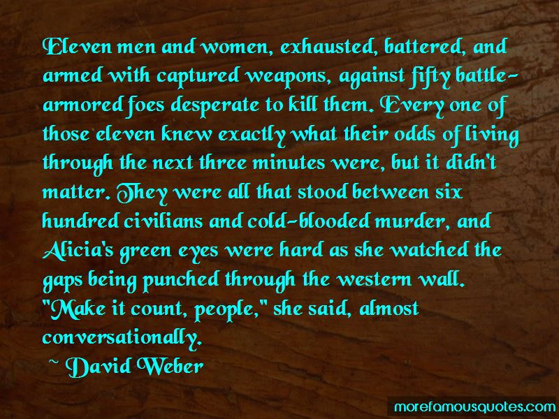 Civilians Quotes Pictures 2