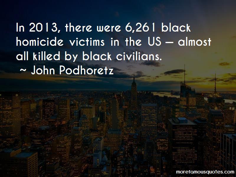 Civilians Quotes Pictures 4