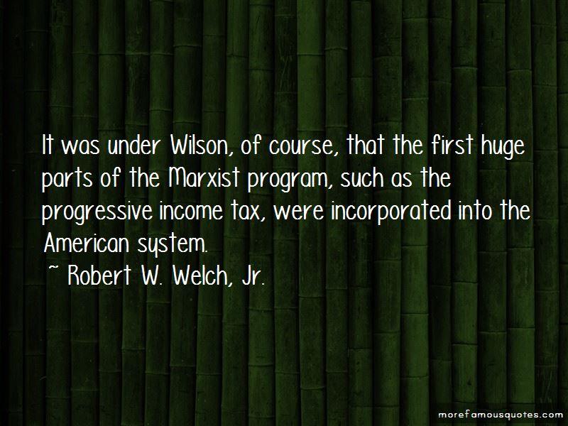 Cj Wilson Quotes Pictures 3