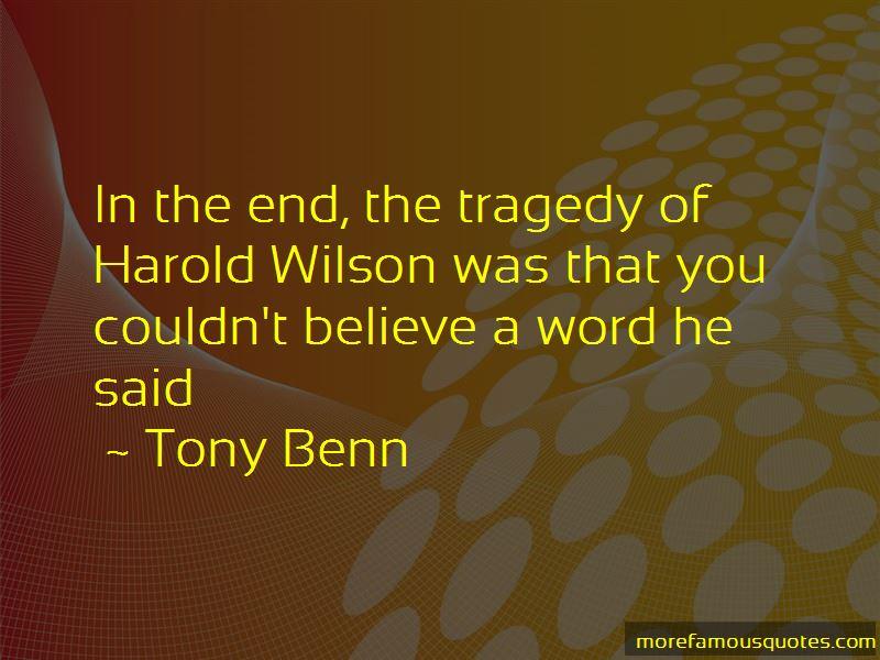 Cj Wilson Quotes Pictures 4