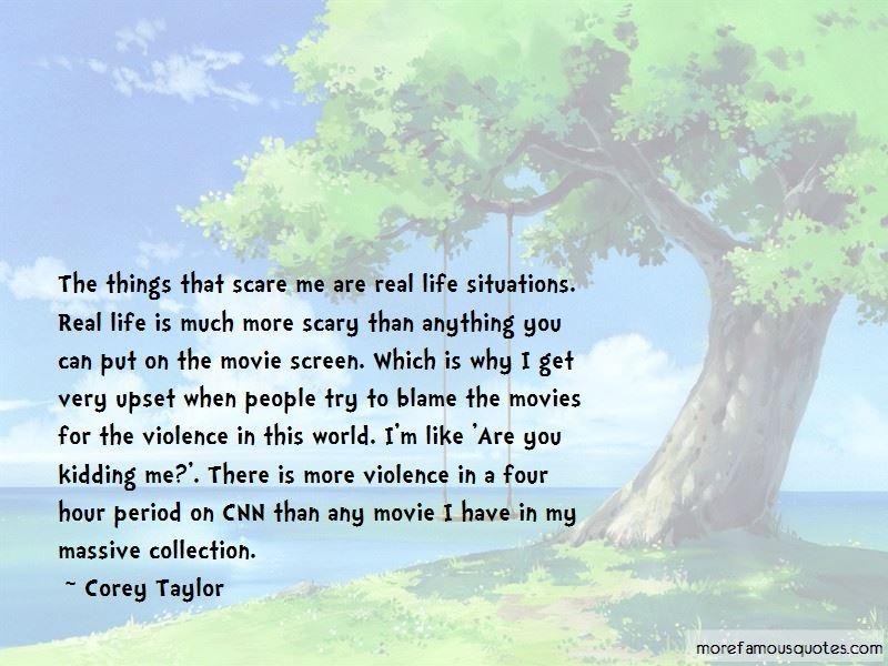 Cnn Movie Quotes