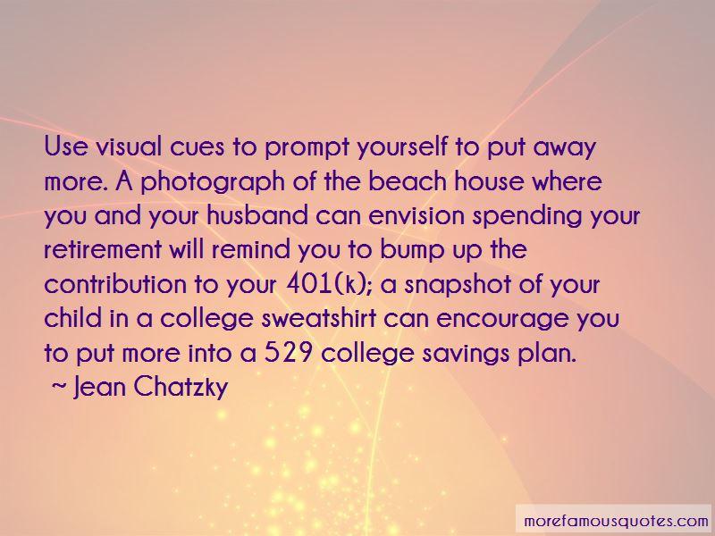 College Sweatshirt Quotes
