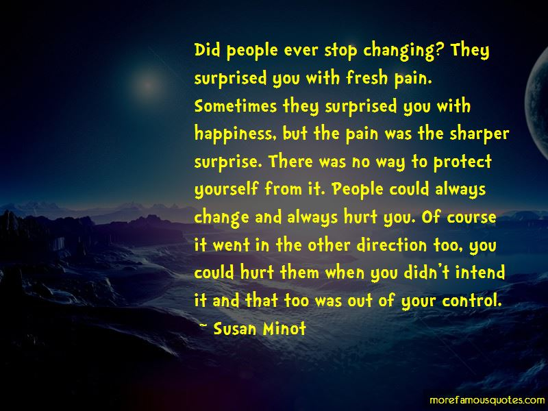 Control Your Happiness Quotes Pictures 4