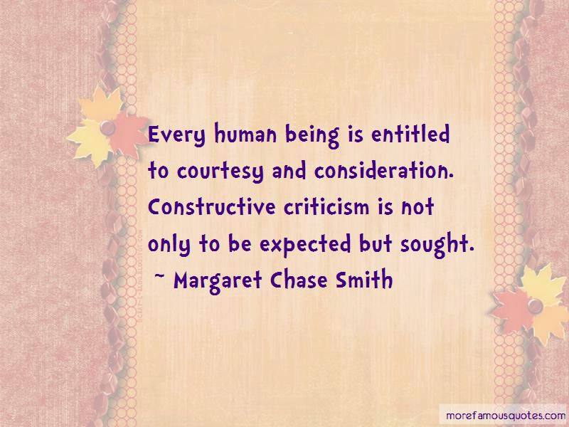 Courtesy And Consideration Quotes Pictures 2