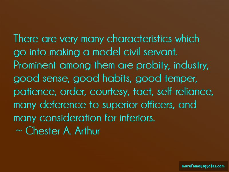 Courtesy And Consideration Quotes Pictures 4